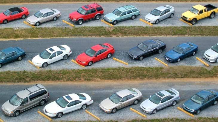 carsharing kosten
