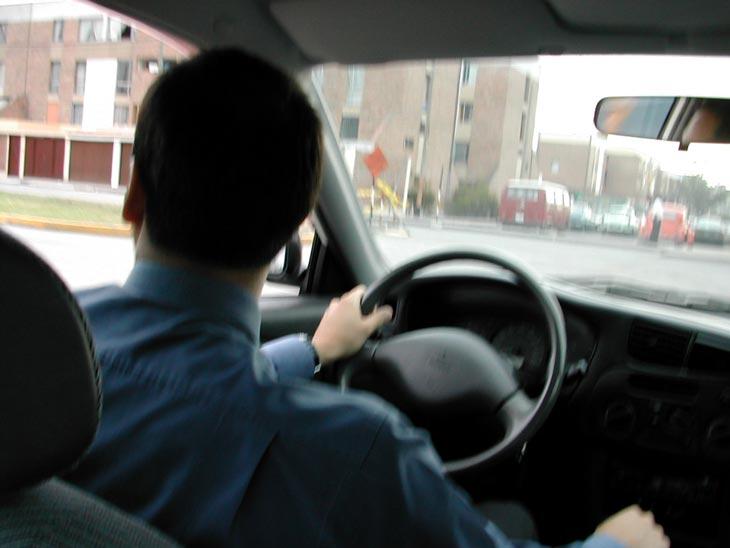 carsharing probezeit