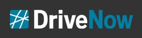 Drive Now Gutschein